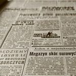 Exposing Media Bias Is a 'Bad Faith' Argument?