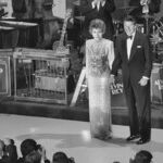 Nancy Reagan: 'Do You Really Think People Will Say That?'