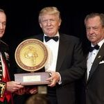 John Kasich -- and Fellow Republican 'Never Trumpers'