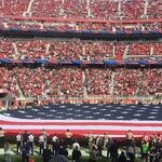 The National Anthem Protests -- Do Facts Matter?