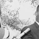 Who's Next on the Cancel Culture Docket -- Martin Luther King Jr.?!