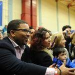Biden's Lies for Black (and White-Privilege Guilt) Votes