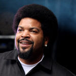Ice Cube Gets It -- Almost