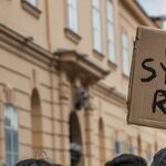 Black Lives Matter Co-Founder Cashes In on 'Systemic Racism'