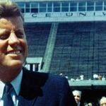 On Reparations: John F. Kennedy vs. Robert F. Kennedy