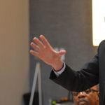 An Apology to Bernie Sanders