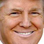 Suckers for Trump Need to Believe