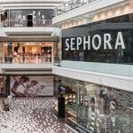 From Dying Malls, Downtown Retailing Grows