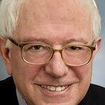 Bernie Sanders, It's Over