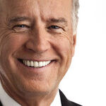 Curb Your Enthusiasms. Biden's the One