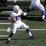 Andrew Luck: The Quarterback We All Need
