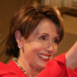 Pelosi and the Power of Restraint