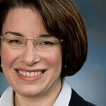 Is Klobuchar the Heartland Moderate Democrats Need?