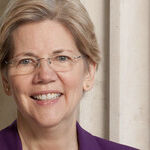 Warren's Problems Go Beyond Health Care