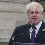 Was Boris Johnson's Win Bad for Democrats? Not Quite