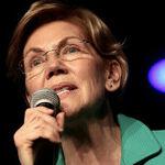 Identity Politics Didn't Work for Warren, Either
