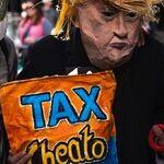 No Payroll Tax, No Social Security