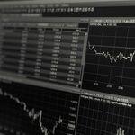 The Stock Market Likes Biden