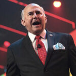 Why Isn't Gohmert the Face of the Republican Party?