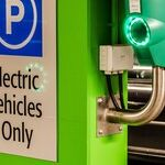 Henry Ford Would Have Pushed Car Charging Stations