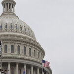 Republicans Actually Need the Jan. 6 Commission