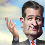 How Trump Turned Cruz Into the Establishment Candidate