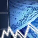 As Trump Unmuzzles the Economy, a Rosy Scenario Will Become Economic Reality