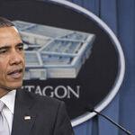The Obama 'Legacy'