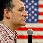Cruz'in Toward Victory