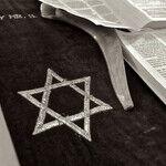 The Torah Versus the Left