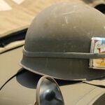 Memorial Day Tribute: Honoring Our Fallen Heroes