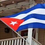 Cuban Uprising -- Can Biden Do What's Right?