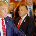 Ratings Trump Respect and Dignity at NBC