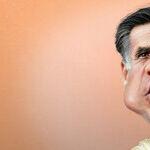 Romney, Rubio and Cruz Make Case Against Trump