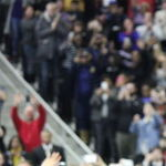 Obama to GOP: Do as I Say, Not as I Did