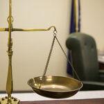 Dems' Selective Outrage About Lenient Sentences