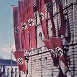 Fascists Against Freedom, Unite