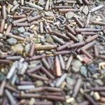 Feel Safer: Easier to Get Parole, Harder to Buy Bullets