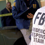 The FBI: The 'Fix Be In'