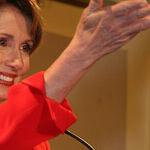 House Speaker Nancy Pelosi Is Progressive -- and Pragmatic