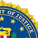 Ex-FBI Deputy Director Has History of Misleading Statements