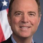 There Was No Collusion, Adam Schiff
