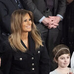 No Way to Treat a First Lady