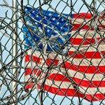 Trump's Own Criminal Justice Reform