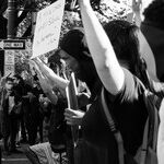 Trump a Voice of Reason on Police Reform