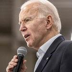 Joe Biden: Married to the Mob