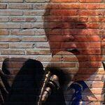 No Winners in First Presidential Debate