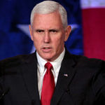 Mike Pence's Calm Conservatism
