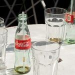 A Soda Tax As Found Money