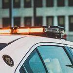 Camera-Shy Cops Have No Legal Recourse